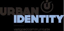 www.urban-identity.nl